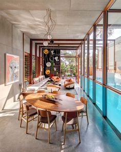 North Bondi | CplusC Architectural Workshop