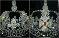 Saint Denis  Crown