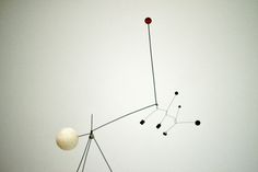 alexander calder kunstwerken - Google zoeken