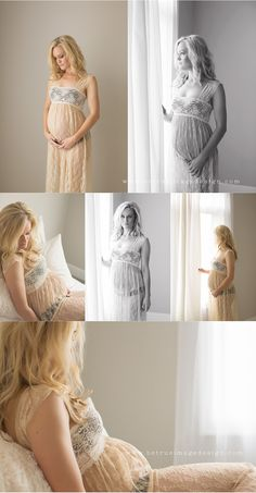 gorgeous studio maternity session   raleigh maternity photographer   be true image design