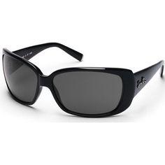 c940006aaf47a Shoreline Sunglasses  Smith  RockCreek Polarized Sunglasses