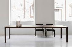 TAAC - design by Michele Cazzaniga - Porro Spa