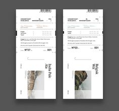 Ruseløkka Microbrewery (Concept) on Packaging of the World - Creative Package Design Gallery