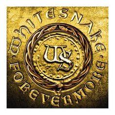"""L'album dei #Whitesnake intitolato """"Good To Be Bad""""."""
