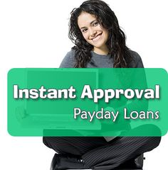 The Check Cashing Store - Florida Payday Loans Fast