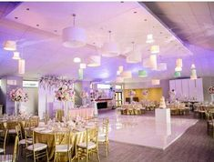 something fresh, something unique, something on trend. Something Different Concepts and Shows is a technical, structural and practical styling, décor and design company within the events industry.