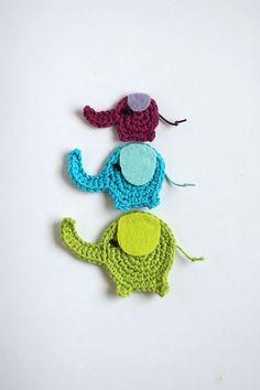 New - Patrones De Aplicaciones De Crochet | woodworking classes