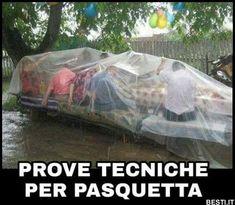 Per Pasquetta
