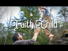 "A precious son and a bunch of children displaying the heavenly beauty like angels!Such a blessed family with a wonderful voice in magnifying the Work of God! They have adorned this beautiful song ""Faith Child"" in a special way. ""Sound Like Reign"" is presenting a beautiful rendition is marvelously…"