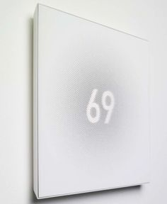 Ideo Reimagines the Lowly Thermostat   Fast Company