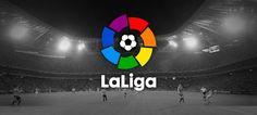 LaLiga pourrait sanctionner les clubs sans ambiance http://www.ostadium.com/news/670?utm_source=pinterest