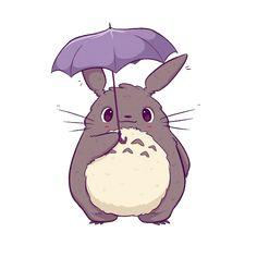 Cute Kawaii Animals, Cute Animal Drawings Kawaii, Cute Little Drawings, Cute Drawings, Kawaii Chibi, Cute Chibi, Anime Chibi, Kawaii Anime, Anime Art