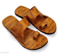 Flip Flops Trendy's Men Kolhapuri Turkey Brown Toe Material: Syntethic Leather Fastening & Back Detail: Slip-On Sizes:  IND-7 IND-6 IND-10 IND-9 IND-11 IND-8 IND-12 Country of Origin: India Sizes Available: IND-5, IND-6, IND-7, IND-8, IND-9, IND-10, IND-11, IND-12, IND-13   Catalog Rating: ★4.1 (1083)  Catalog Name: Modern Attractive Men Flip Flops CatalogID_1436295 C67-SC1239 Code: 623-8505369-993