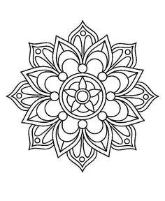 Coloring book pages, coloring sheets, mandala drawing, mandala painting, do Tattoo Painting, Mandala Painting, Dot Painting, Mandalas Drawing, Mandala Coloring Pages, Coloring Book Pages, Coloring Sheets, Flower Mandala, Mandala Tattoo