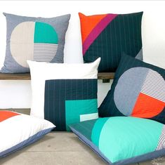 10 Knowing Tips AND Tricks: White Decorative Pillows Grey Couches decorative pillows couch funny.Decorative Pillows Blue Inspiration decorative pillows on bed bedrooms.Decorative Pillows On Bed Urban Outfitters. Turquoise Throw Pillows, Red Throw Pillows, Gold Pillows, Diy Pillows, Couch Pillows, Cushions, Rustic Decorative Pillows, Modern Pillows, Patchwork Cushion