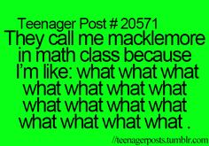 SSSSSSSSSSSSSSSSOOOOOOOOOOOOOOOOOOOOOOOOOOOOOO TRUE!!! I DO NOT understand math Really Funny, Funny Cute, The Funny, Hilarious, Teen Quotes, Teenager Quotes, Post Quotes, Funny Pins, Funny Memes