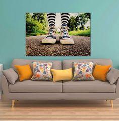 Outdoor Sofa, Outdoor Furniture, Outdoor Decor, Couch, Home Decor, Settee, Decoration Home, Sofa, Room Decor