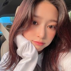 South Korean Girls, Korean Girl Groups, Urban Words, Juju On That Beat, Japanese Girl Group, Girls World, Kim Min, Korean Singer, Kpop Girls
