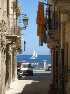 Siracusa: Siracusa, Italy >> Scopri le Offerte!  #siracusa   #sicilia #sicily