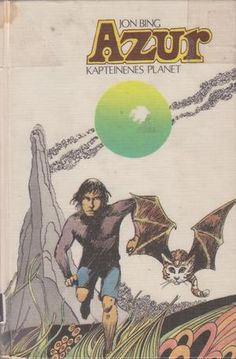 I found the book in my middle school library some time between The book may have been from the I doubt earlier. It was a short story science fiction series geared toward grade sc. Middle School Libraries, Science Fiction Series, Book Series, Short Stories, Childhood Memories, Books To Read, Planets, Novels, Teen