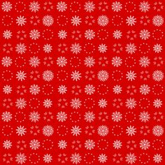 Imprimibles Gratuitos para envolver la Navidad