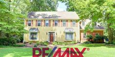2429 WINDY OAKS Germantown, TN 38139~ Amazing Home w/Tons of Space in Sought After Germantown Neighborhood!~Features Formal Living Room