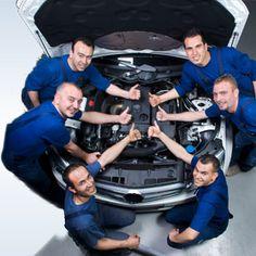 21 best work portfolio images on pinterest san diego presidents rh pinterest com Napa Automotive Technician Training Automotive Service Technician School