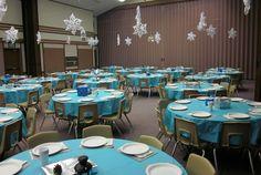 Polar Express Themed Party   Faith, Trust, and Pixie Dust: Our Polar Express Church Christmas Party