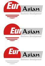 EurAsian Logodesign