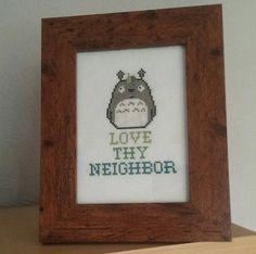 framed-cross-stitch-studio-ghibli-my