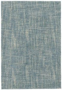fall 2015 high point market preview | @meccinteriors | design bites