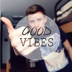 ImageFind images and videos about good vibes, connor franta and on We Heart It - the app to get lost in what you love. O2l, Magcon, My Best Friend, Best Friends, Trevor Moran, Sam Pottorff, Ricky Dillon, Kian Lawley, Jc Caylen