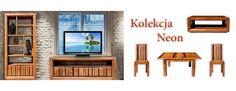 #Stylowa i ponadczasowa kolekcja #mebli z drewna akacji #Warszawa #Poland #furnituremaker @ http://indianmeble.pl/index.php?route=product/category&path=113 #design