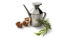 Recipe of the Day ~ Tarragon-Dijon Vinaigrette  #tarragondijonvinaigrette #heartydressing #vegansalads #saladdressings #macrobiotic #recipes #recipeoftheday #goodnessg