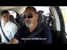 Orca Chevrolet - Rescue Drive
