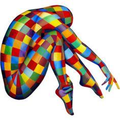 rezvih.l — альбом «Тематические / Яркие краски / Я художник / Боди - Арт / Художественный клипарт» на Яндекс.Фотках