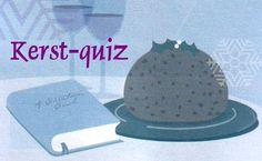 Kerst-quiz | Smulweb Blog