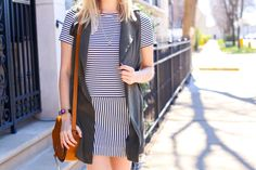 How to style fall pi