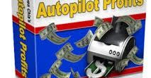 http://ift.tt/2qp6M4n ==>ewen chia  / autopilot profits review Make $3460.25 in 24 Hoursewen chia  click here : http://ift.tt/2r62dwT  if you're looking for a way to earn passive income you can make money with ClickBank. ClickBank is a company that sells over 500000 digital products and is active in more than 200 companies. The company had an affiliate program that is designed to help people like you make money from doing virtually nothing. There are many companies out there that offer the…