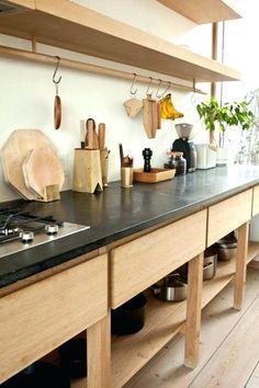 sushi geschirr sushi geschirr pinterest geschirr. Black Bedroom Furniture Sets. Home Design Ideas