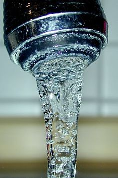 Checking Ones Memphis Water Pressure to Save Money