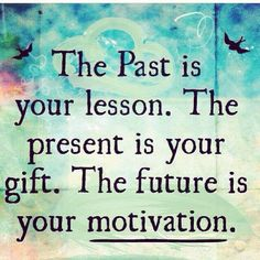 98 best New year quotes images on Pinterest | Thoughts, Words and ...