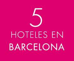 Calm, Logos, Hotels, Logo