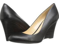 Jessica Simpson Cash Women's Wedge Shoes