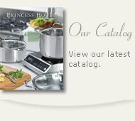 click on link to see the current catalog!