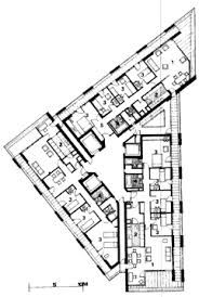 Image result for large apartment tower plan