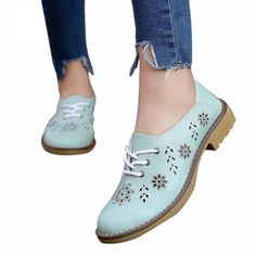 f5a5ef42d04 23 Best Shoes to alliviate metatarsal pain images