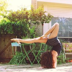 Yoga / Movement <3