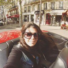 Padam padam #EdithPiaf  Location  #Paris Photo  #ElectraAsteri