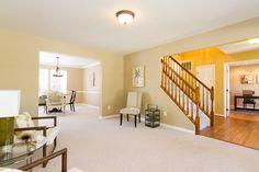 11 Wild Plum Court, Stafford VA 22554 http://properties.houselens.com/MissyWalden/76193/11+Wild+Plum+Court,+Stafford+VA+22554
